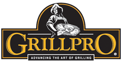 grill pro